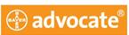 advocate logo