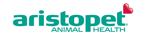 aristopet logo