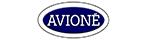 avione logo