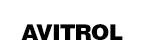 avitrol logo