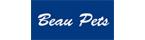 beau-pets logo