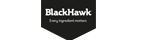 black-hawk logo