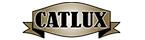 catlux logo