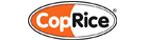 coprice logo