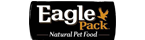 eagle-pack logo