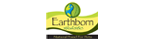 earthborn-holistic logo