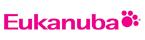 eukanuba logo