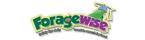 foragewise logo