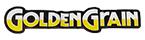 golden-grain logo