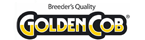 goldencob logo