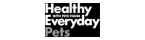 healthy-everyday-pets logo