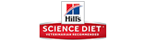 hills-science-diet logo