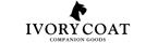 ivory-coat logo