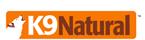 k9-natural logo