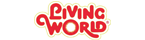 living-world logo