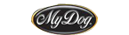 my-dog logo