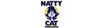 natty-cat logo