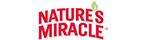 natures-miracle logo