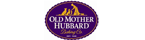 old-mother-hubbard logo