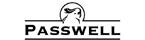 passwell logo