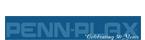 penn-plax logo