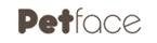 petface logo