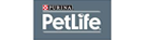 petlife logo