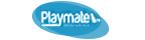 playmate logo