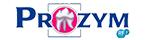 prozym logo