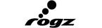 rogz logo
