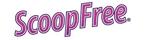 scoopfree logo