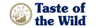 taste-of-the-wild logo