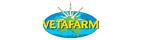 vetafarm logo