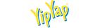 yip-yap logo