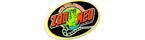 zoo-med logo