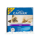 catsan pack shot