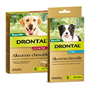 drontal pack shot