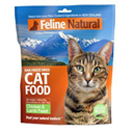 feline-natural pack shot