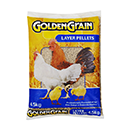 golden-grain pack shot