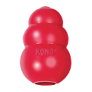 kong pack shot