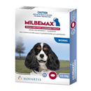 milbemax pack shot
