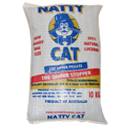 natty-cat pack shot