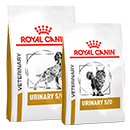 royal-canin-veterinary-diet pack shot
