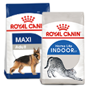 royal-canin pack shot