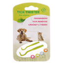 tick-twister pack shot