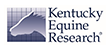 kentucky-equine-research