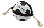 Action Action Ball Soccer
