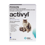 Activyl Activyl Large Cat