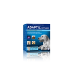 Adaptil Adaptil Diffuser Set