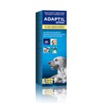 Adaptil Adaptil Spray